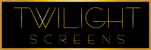 Twilight Screens Logo